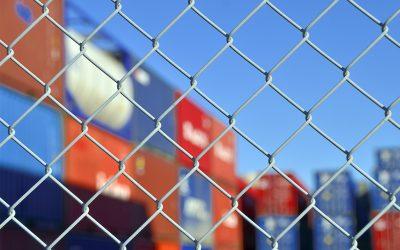 Customs Clearance & Warehousing